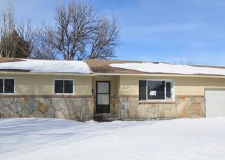 Foreclosure  id: 4117235
