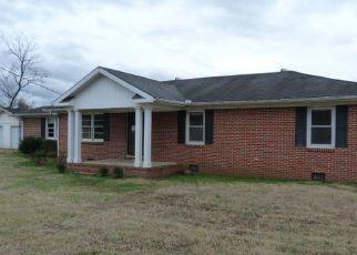 Foreclosure  id: 4117255