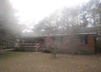 Foreclosure  id: 4117259
