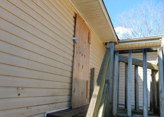 Foreclosure  id: 4117265