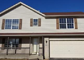 Foreclosure  id: 4117274