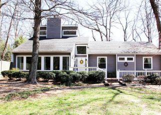 Foreclosure  id: 4117275