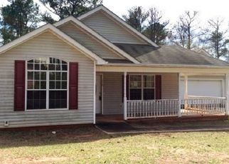 Foreclosure  id: 4117311