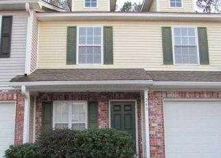 Foreclosure  id: 4117317