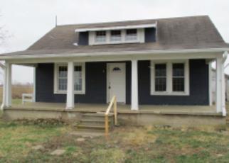 Foreclosure  id: 4117341