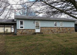 Foreclosure  id: 4117361