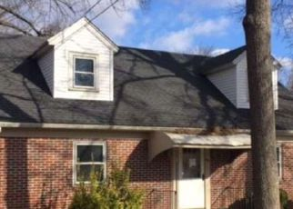 Foreclosure  id: 4117376