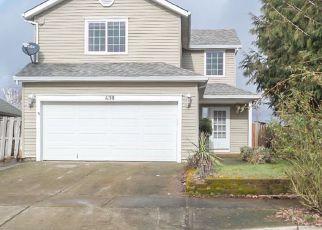 Foreclosure  id: 4117389