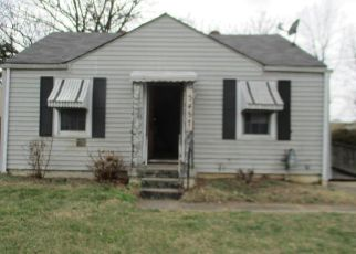 Foreclosure  id: 4117417