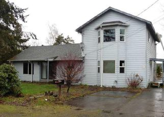 Foreclosure  id: 4117419