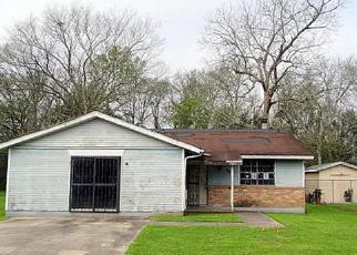 Foreclosure  id: 4117447