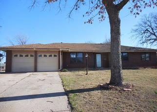 Foreclosure  id: 4117458