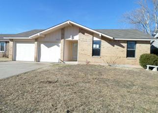 Foreclosure  id: 4117462