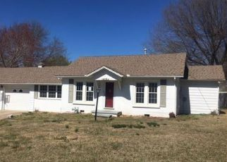 Foreclosure  id: 4117486