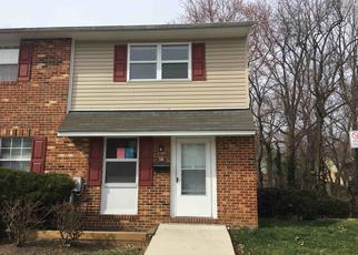 Foreclosure  id: 4117517