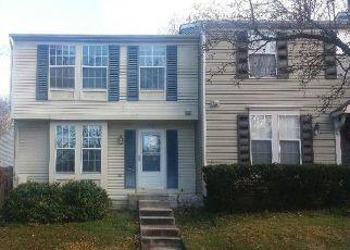 Foreclosure  id: 4117527
