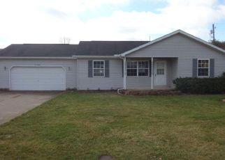 Foreclosure  id: 4117565