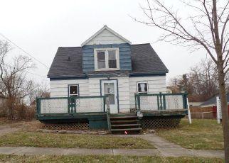 Foreclosure  id: 4117568