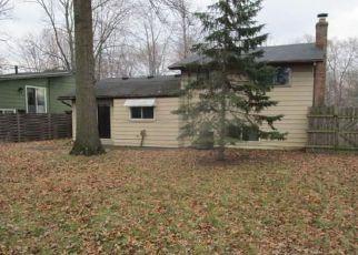 Foreclosure  id: 4117578