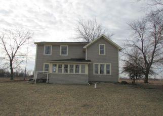 Foreclosure  id: 4117596