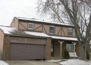 Foreclosure  id: 4117597