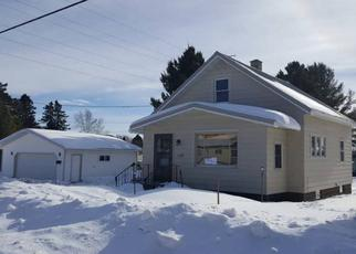 Foreclosure  id: 4117599