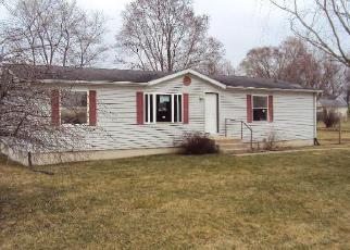 Foreclosure  id: 4117601