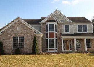 Foreclosure  id: 4117613