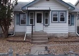 Foreclosure  id: 4117629