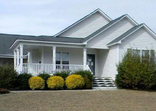 Foreclosure  id: 4117651