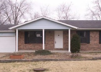 Foreclosure  id: 4117675