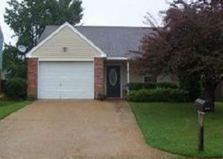 Foreclosure  id: 4117714