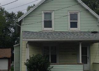 Foreclosure  id: 4117715