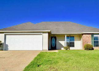 Foreclosure  id: 4117726