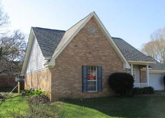 Foreclosure  id: 4117731