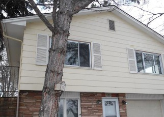 Foreclosure  id: 4117735