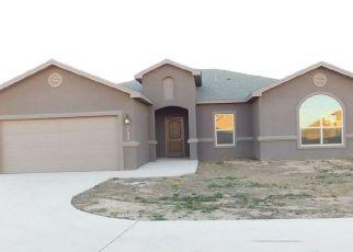 Foreclosure  id: 4117768