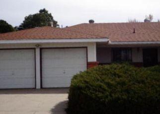 Foreclosure  id: 4117782
