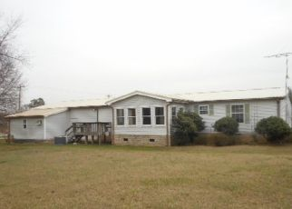 Foreclosure  id: 4117810