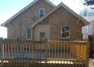 Foreclosure  id: 4117853