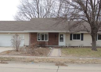 Foreclosure  id: 4117862