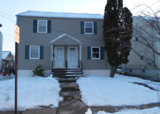 Foreclosure  id: 4117869