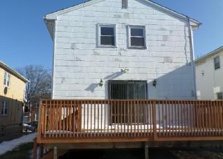 Foreclosure  id: 4117875