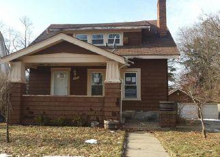 Foreclosure  id: 4117981