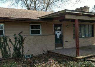 Foreclosure  id: 4117996