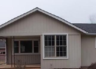 Foreclosure  id: 4118011