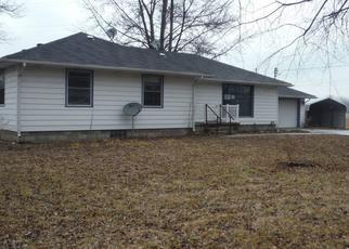 Foreclosure  id: 4118028