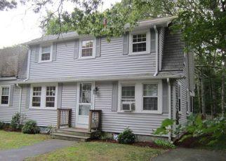 Foreclosure  id: 4118052