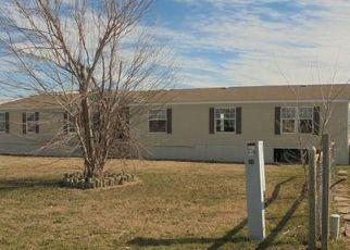 Foreclosure  id: 4118057