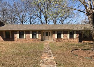 Foreclosure  id: 4118069
